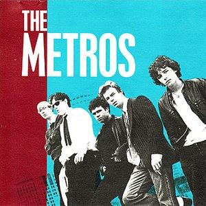 Image pour 'Metros'