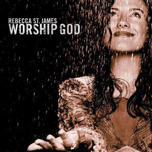 Image pour 'worship GOD'