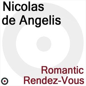 Bild för 'Romantic Rendez-vous'