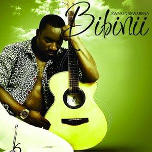 Image for 'Bibini'