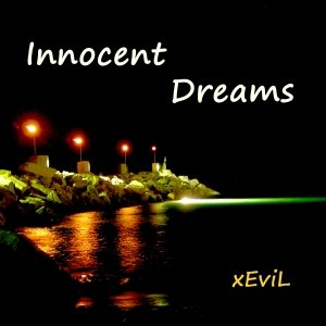 Image for 'Innocent Dreams'