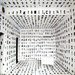 Image pour 'Jericco - EP'