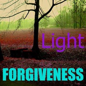 Image for 'Forgiveness'