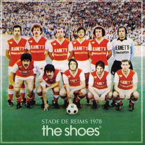 Image for 'Stade de Reims 1978 - EP'