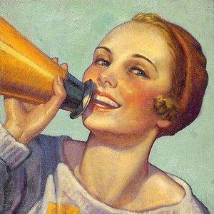 Bild für 'Hear, Hear! (A Cheer)'