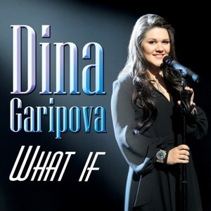 Image for 'What If (Russian Cover Version)'