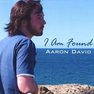 Image for 'I Am Found'