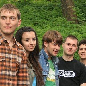Bild für 'К402'