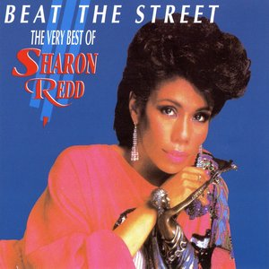 Image for 'Beat the Street: The Very Best of Sharon Redd'