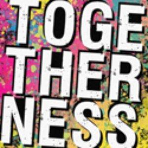Image for 'Togetherness (eSingle)'