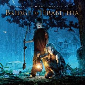 Image for 'Bridge To Terabithia'