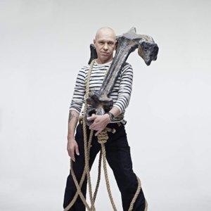 Image for 'Александр Ф. Скляр'