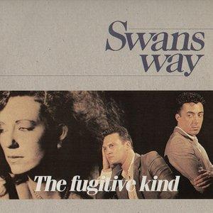 Bild für 'The Fugitive Kind'