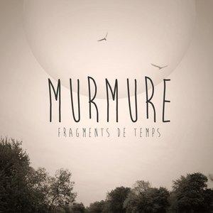 Immagine per 'Fragments De Temps'