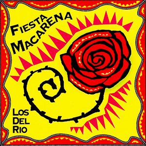 Image for 'Fiesta Macarena'