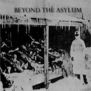 Image for 'Unit 731'