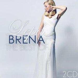 Image for 'Best of Lepa Brena'