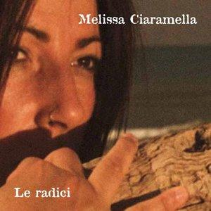 Image for 'Le Radici'