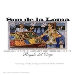 Image for 'Son de la Loma'