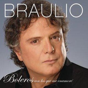 Image for 'Boleros, Con Los Que Me Enamore'