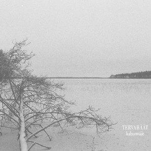 Image for 'Kalmonsäie'
