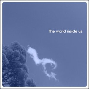 Image for 'the world inside us'