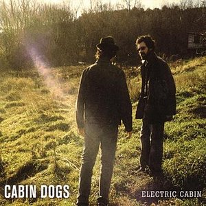 Image for 'ELECTRIC CABIN'