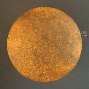 Imagem de 'Sol'