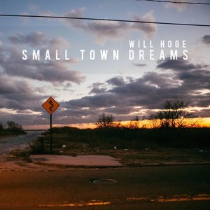 Image pour 'Small Town Dreams'