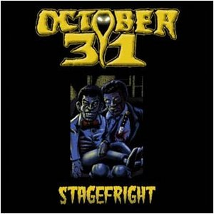 Image for 'Stagefright'