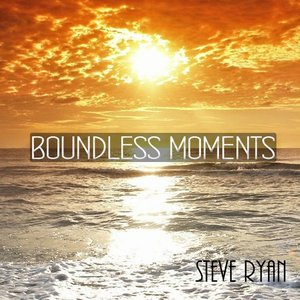 Image for 'Boundless Moments'