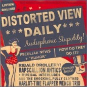 Image for 'show@distortedview.com'