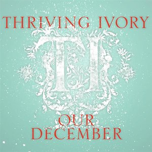 Image for 'Our December'