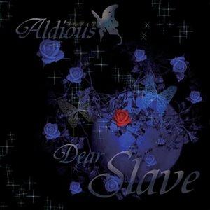 Image for 'Dear Slave'
