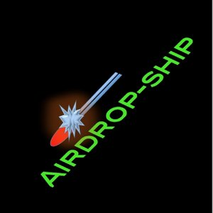 Image for 'Airdrop-Ship'