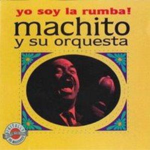 Image for 'Yo Soy La Rumba'