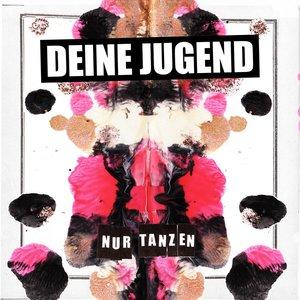 Image for 'Nur tanzen'