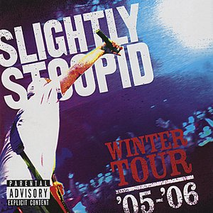 Image for 'Winter Tour '05 - '06'