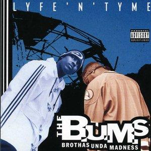 Imagen de 'Lyfe 'N' Tyme'