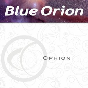 Image for 'Ophion'
