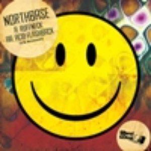 Bild för 'Happy Boy DnB Mixtape 2013'
