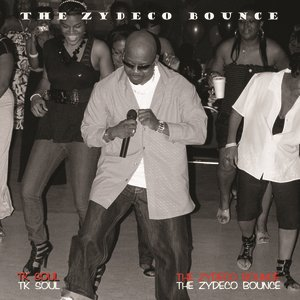 Image for 'The Zydeco Bounce'