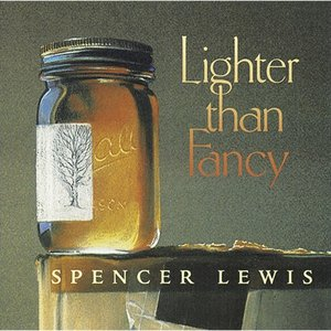 Image pour 'Lighter Than Fancy'