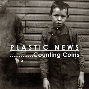Image for 'Counting Coins EP'