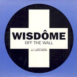 Image for 'Wisdome'