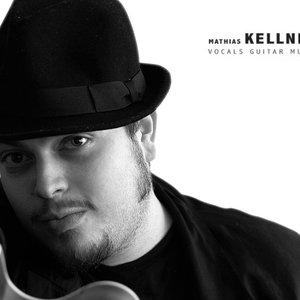 Image for 'Mathias Kellner'