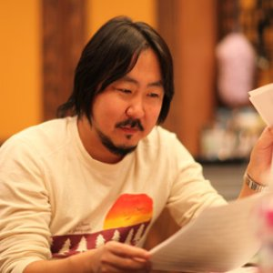 Image for 'Hideki Sakamoto'
