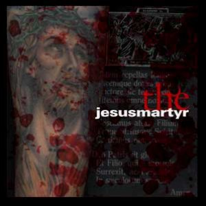 Image for 'the jesusmartyr'