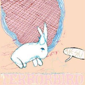 Bild für 'Terrorbird'