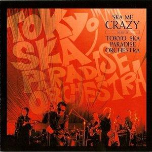 Image for 'Ska me crazy'